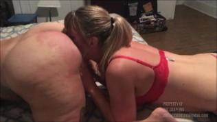 Girls Eating Girls Ass