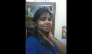 hot indian desi girl nude home sex.mp4