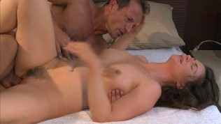 MOM Mature women in the throws of orgasm
