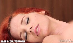 YouPorn_-_incredibly-sexy-redhead-brings-her-young-brunette-gf-to-orgasm.mp4